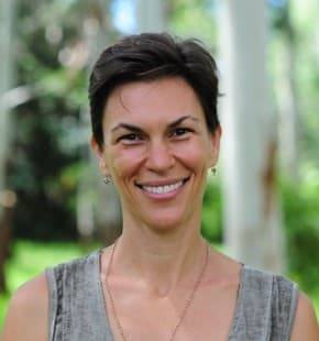 Amanda Gruhn - Couples Counsellor and Psychotherapist based in Double Bay Sydney.